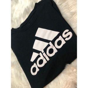 Adidas women's Tee